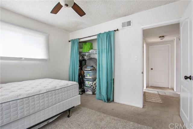 Off Market | 23327 Anza  Avenue Torrance, CA 90505 14