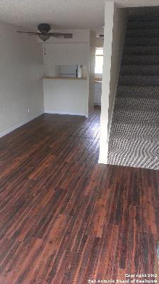Active Option | 3243 Nacogdoches Rd   #1210 San Antonio, TX 78217 0