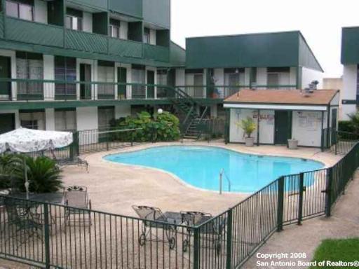 Active Option | 3243 Nacogdoches Rd   #1210 San Antonio, TX 78217 6