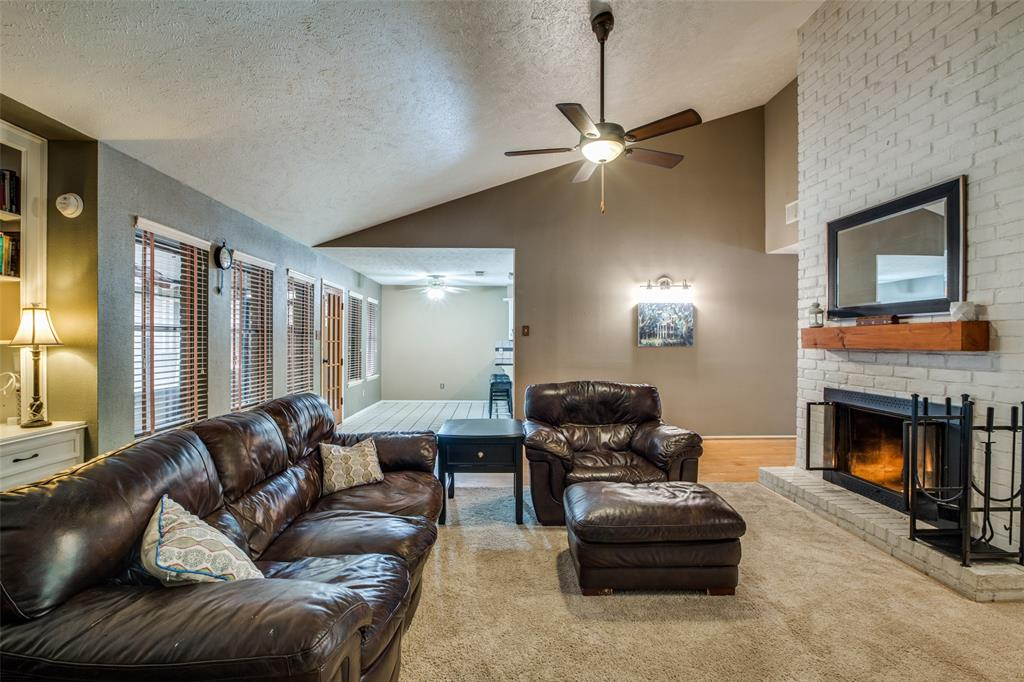 Active   3814 Glen Ivy  Drive Kingwood, TX 77345 7
