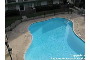 Active   3243 Nacogdoches Rd   #1202 San Antonio, TX 78217 2
