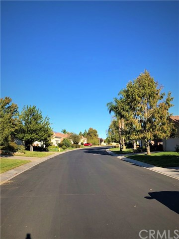 Closed | 1734 S Forest Oaks  Drive Beaumont, CA 92223 2