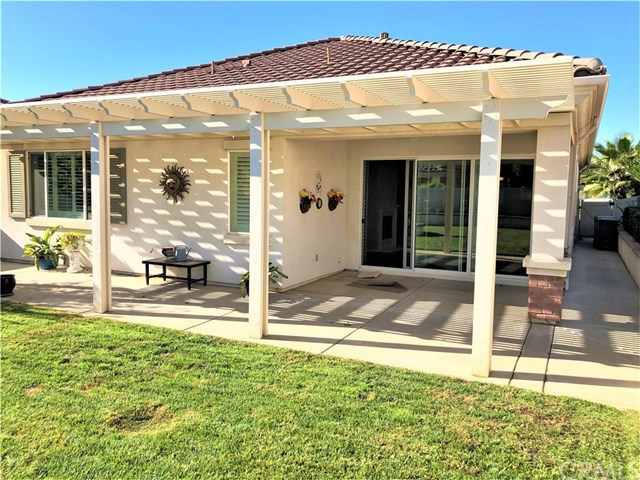 Closed | 1734 S Forest Oaks  Drive Beaumont, CA 92223 3