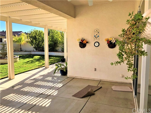 Closed | 1734 S Forest Oaks  Drive Beaumont, CA 92223 4