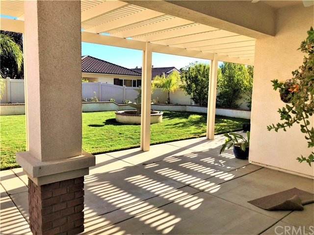 Closed | 1734 S Forest Oaks  Drive Beaumont, CA 92223 5