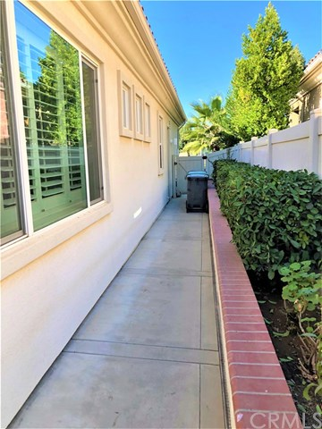 Closed | 1734 S Forest Oaks  Drive Beaumont, CA 92223 6