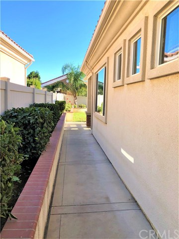 Closed | 1734 S Forest Oaks  Drive Beaumont, CA 92223 7