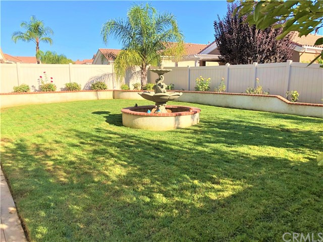Closed | 1734 S Forest Oaks  Drive Beaumont, CA 92223 9