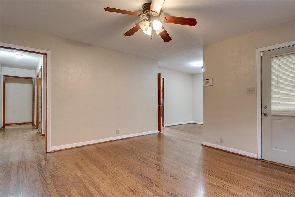 Active | 6822 Crosswell Street Houston, Texas 77087 16
