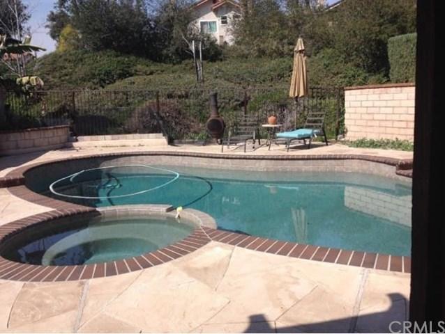 Active | 3208 Oakleaf  Court Chino Hills, CA 91709 2