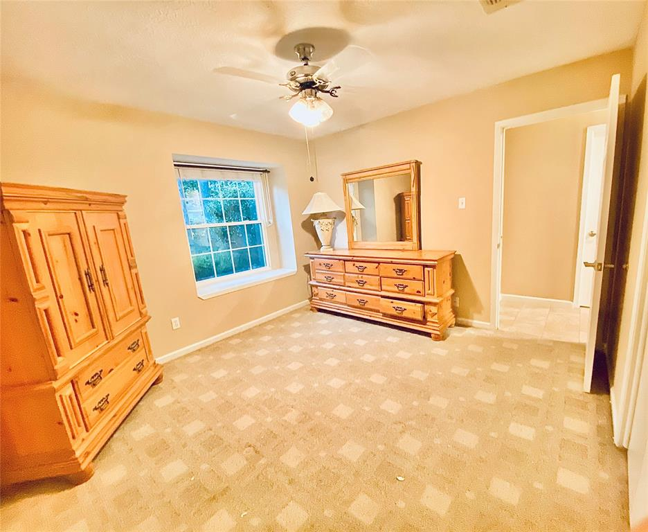 Active | 1309 Piney Woods  Drive Friendswood, TX 77546 17