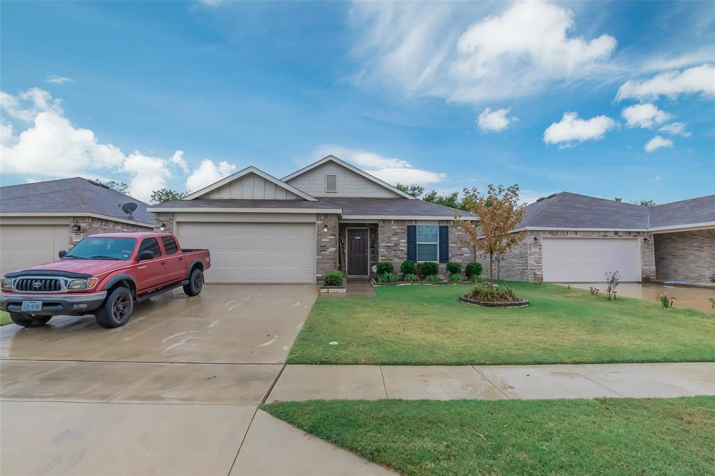 Pending | 9905 Pyrite  Drive Fort Worth, TX 76131 1