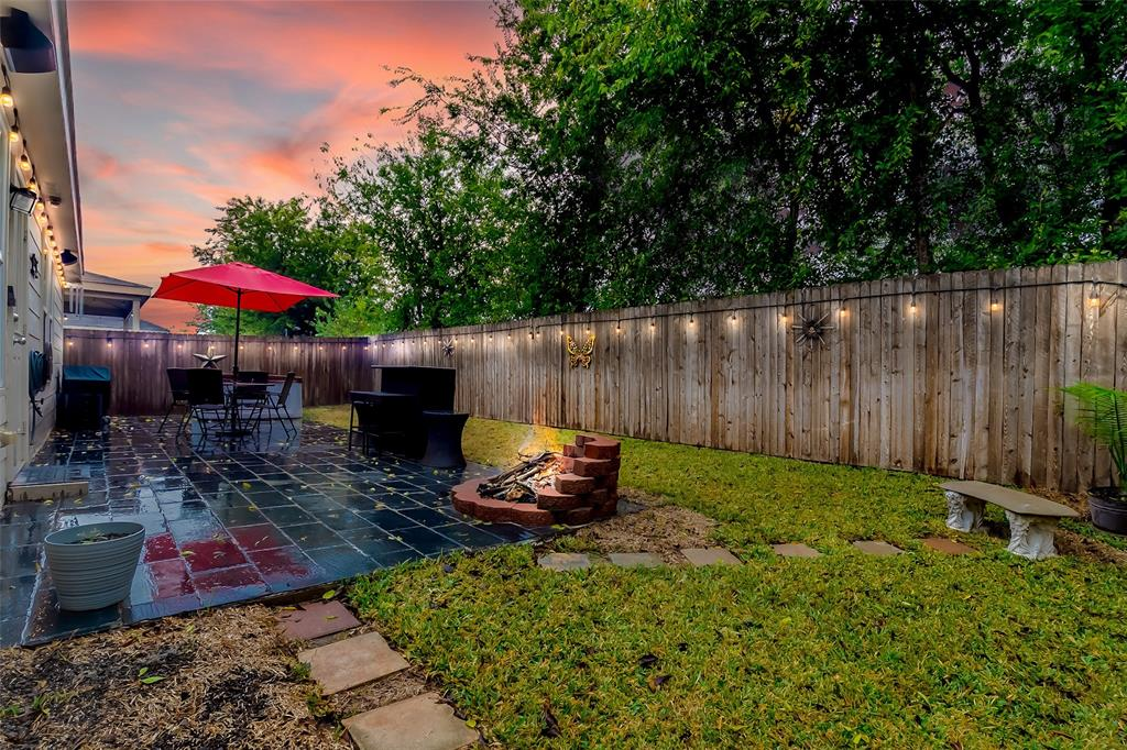Pending | 9905 Pyrite  Drive Fort Worth, TX 76131 24