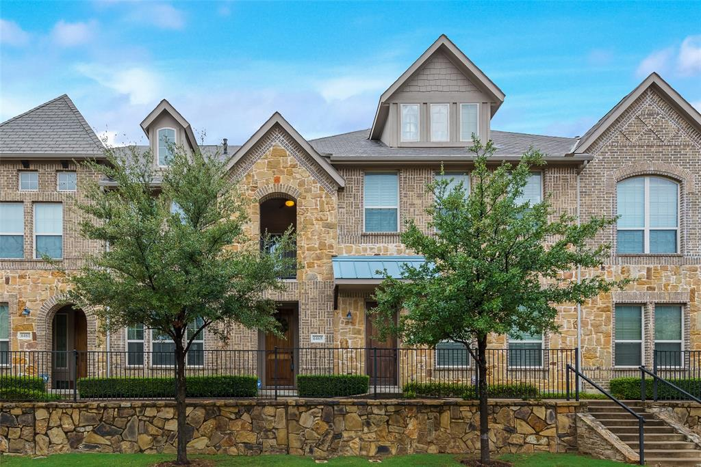 Sold Property | 6465 Naples  Drive Irving, TX 75039 0