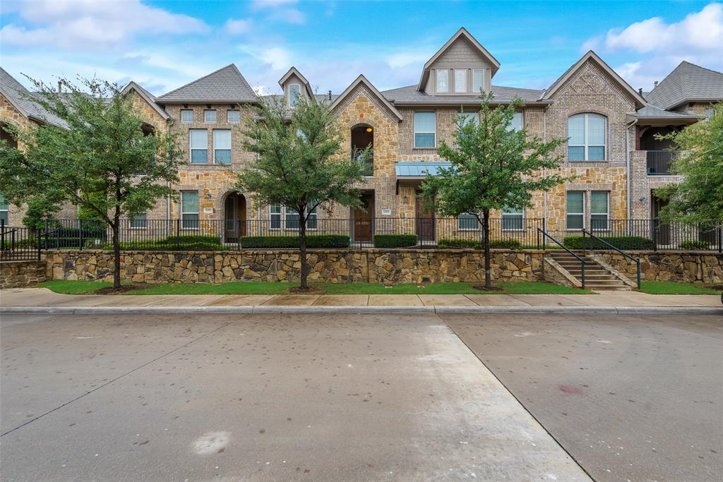 Sold Property | 6465 Naples  Drive Irving, TX 75039 1
