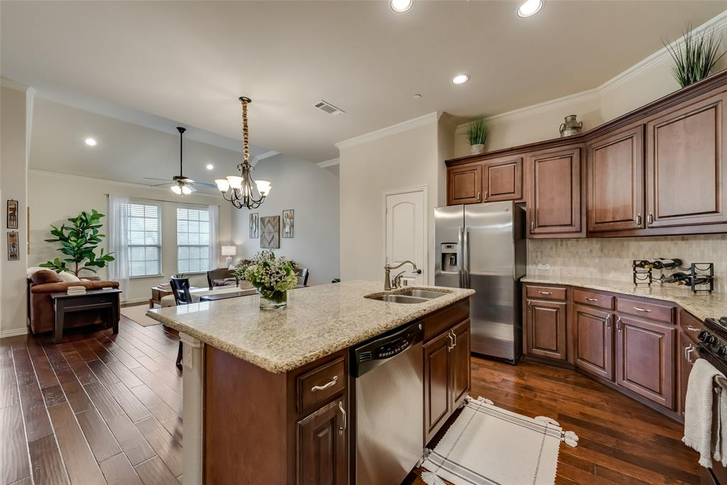 Sold Property | 6465 Naples  Drive Irving, TX 75039 10