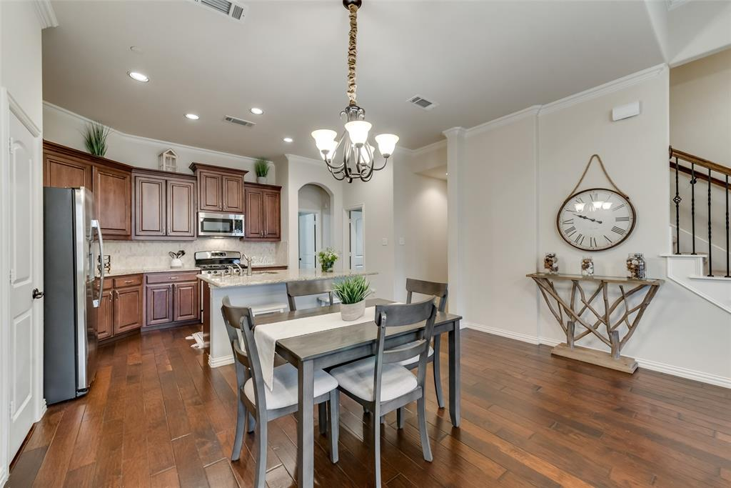 Sold Property | 6465 Naples  Drive Irving, TX 75039 13