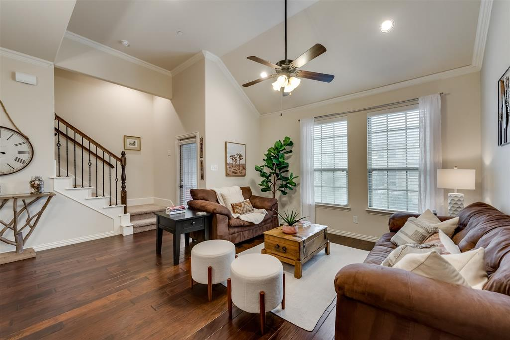 Sold Property | 6465 Naples  Drive Irving, TX 75039 14