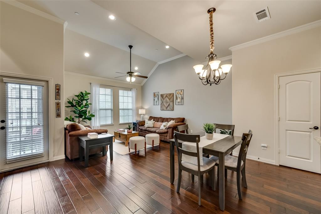 Sold Property | 6465 Naples  Drive Irving, TX 75039 16