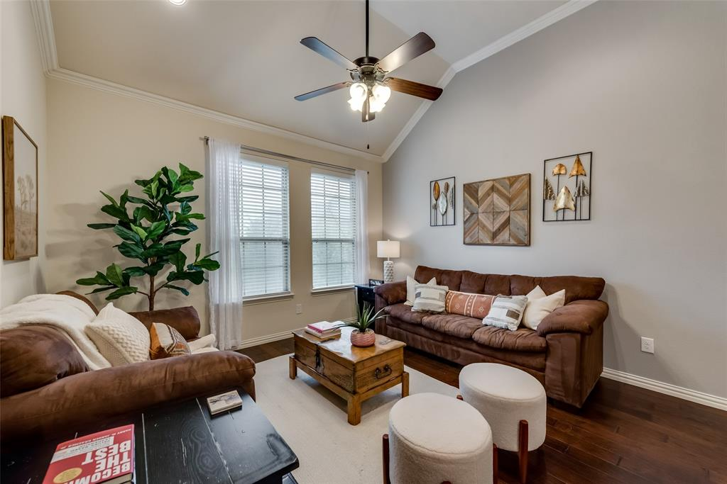 Sold Property | 6465 Naples  Drive Irving, TX 75039 17