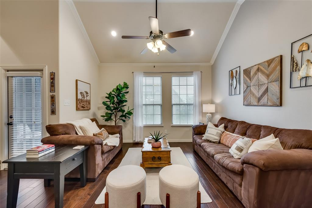 Sold Property | 6465 Naples  Drive Irving, TX 75039 18