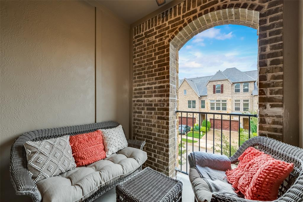 Sold Property | 6465 Naples  Drive Irving, TX 75039 19