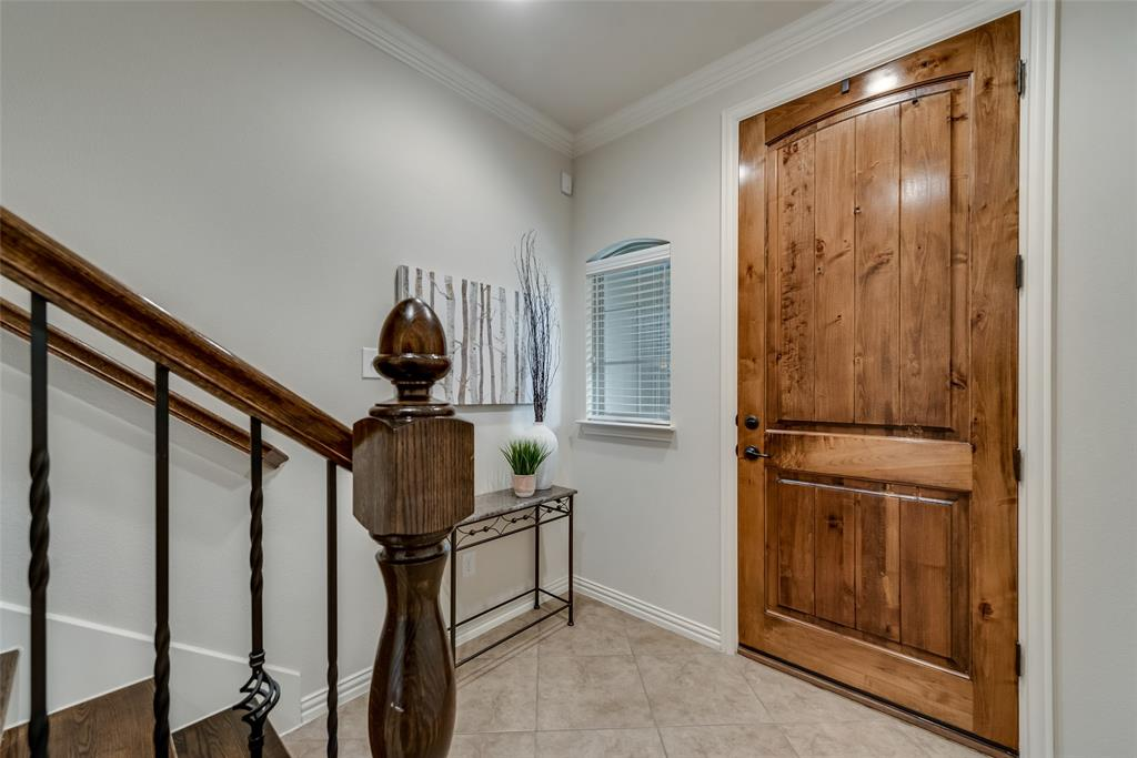 Sold Property | 6465 Naples  Drive Irving, TX 75039 2
