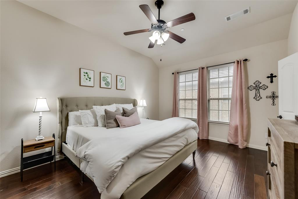 Sold Property | 6465 Naples  Drive Irving, TX 75039 21