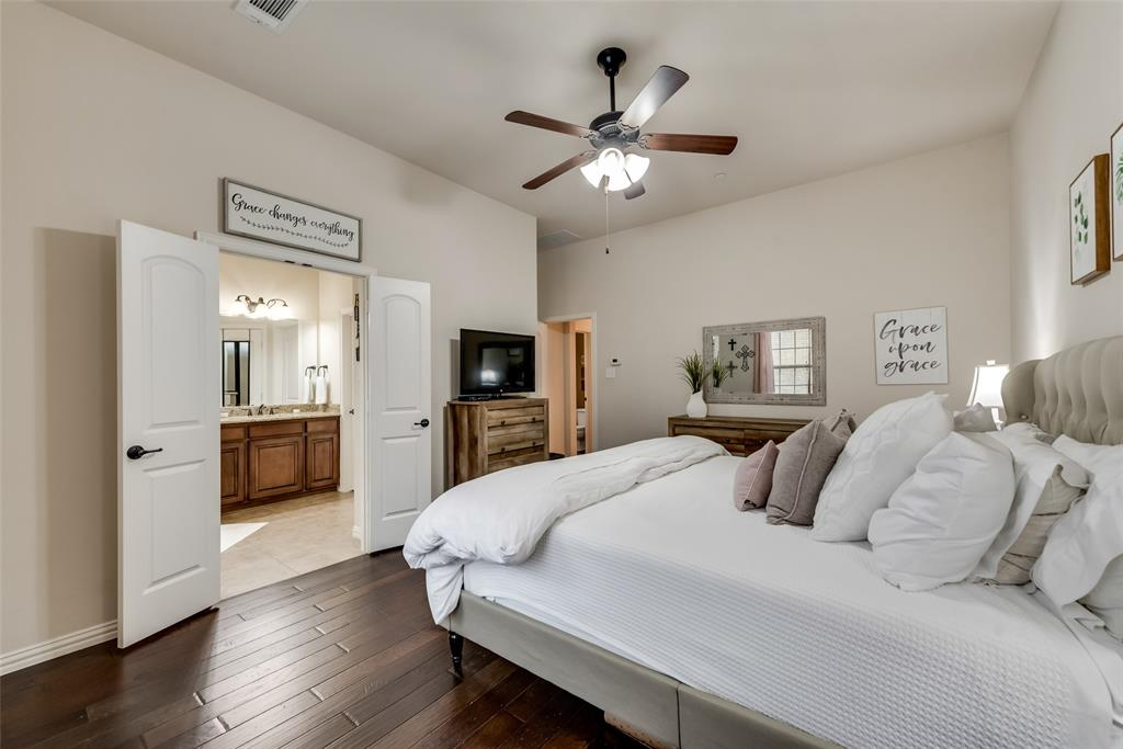 Sold Property   6465 Naples  Drive Irving, TX 75039 22