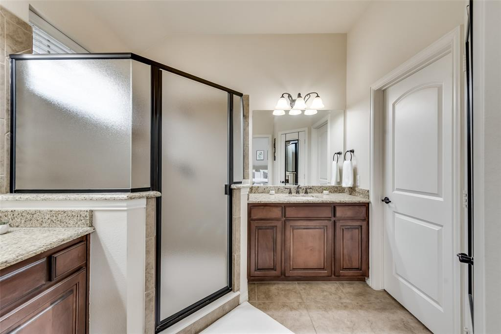 Sold Property | 6465 Naples  Drive Irving, TX 75039 24