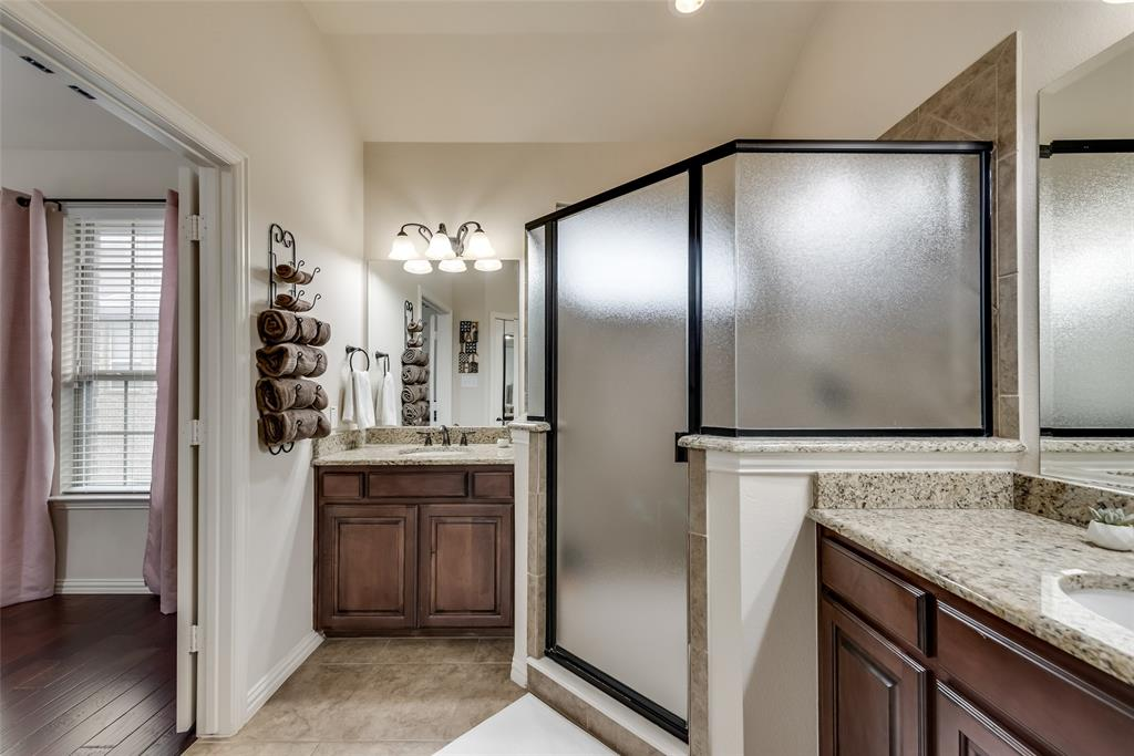 Sold Property | 6465 Naples  Drive Irving, TX 75039 25