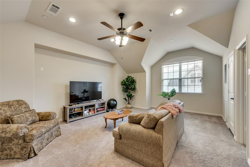 Sold Property | 6465 Naples  Drive Irving, TX 75039 26