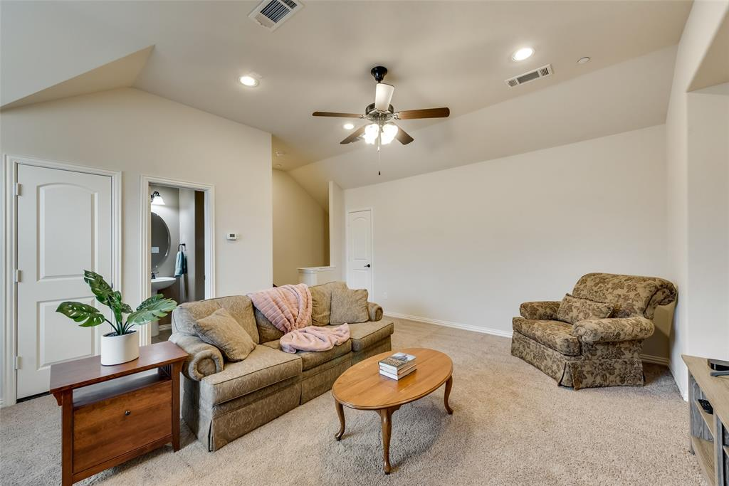 Sold Property | 6465 Naples  Drive Irving, TX 75039 27