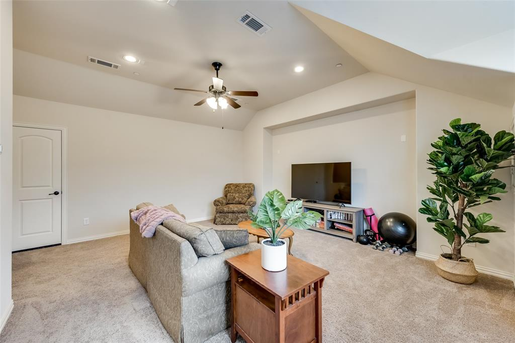 Sold Property | 6465 Naples  Drive Irving, TX 75039 28