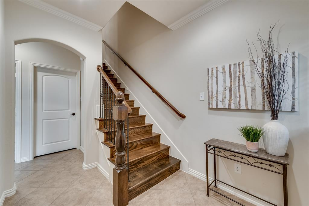 Sold Property | 6465 Naples  Drive Irving, TX 75039 3