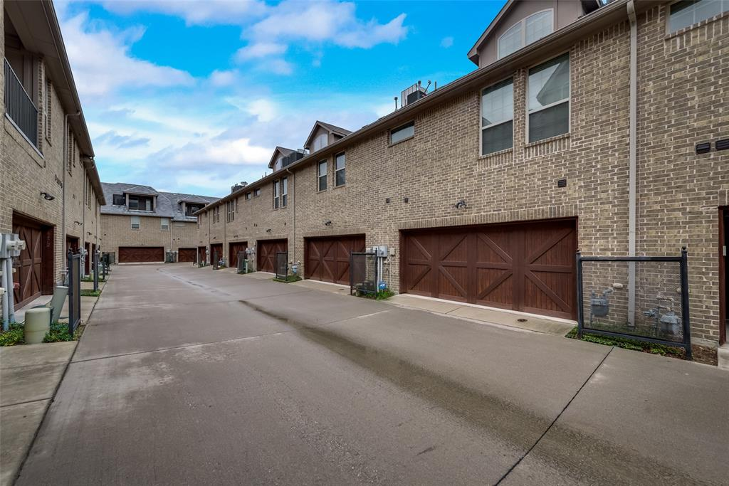 Sold Property | 6465 Naples  Drive Irving, TX 75039 30