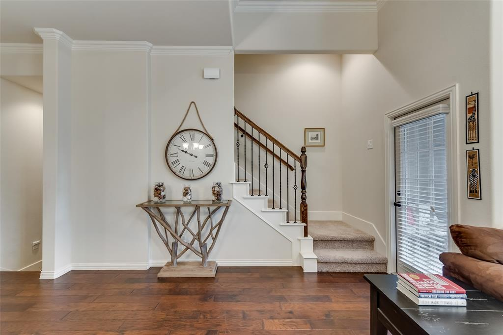 Sold Property | 6465 Naples  Drive Irving, TX 75039 4
