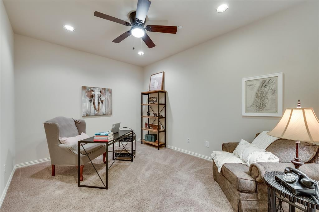 Sold Property | 6465 Naples  Drive Irving, TX 75039 5