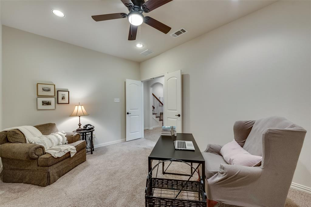 Sold Property | 6465 Naples  Drive Irving, TX 75039 6