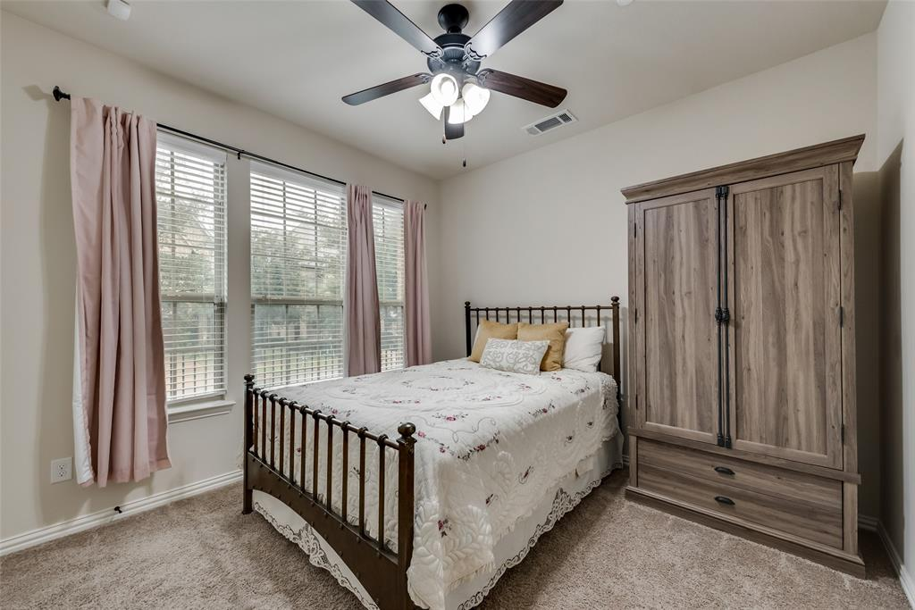 Sold Property | 6465 Naples  Drive Irving, TX 75039 7