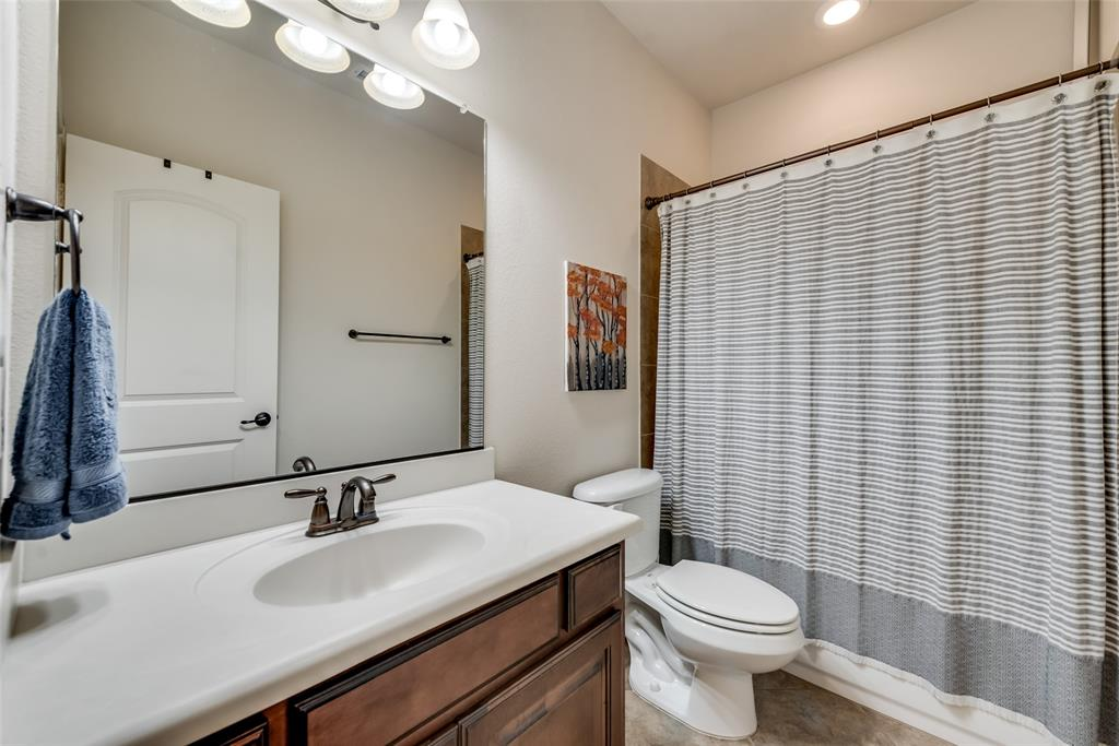 Sold Property | 6465 Naples  Drive Irving, TX 75039 8