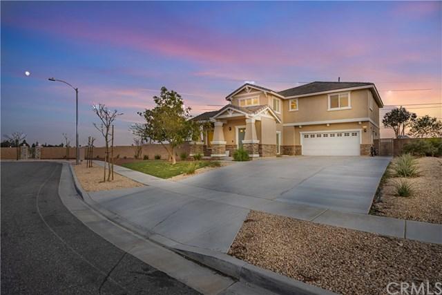 Active | 13239 Garcia  Court Rancho Cucamonga, CA 91739 1