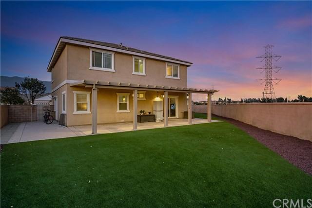 Active | 13239 Garcia  Court Rancho Cucamonga, CA 91739 4