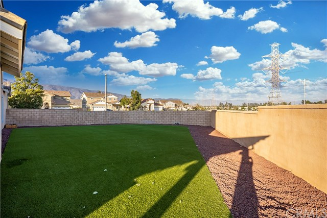 Active | 13239 Garcia  Court Rancho Cucamonga, CA 91739 5