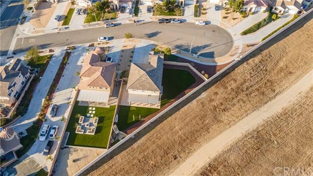 Active | 13239 Garcia  Court Rancho Cucamonga, CA 91739 6