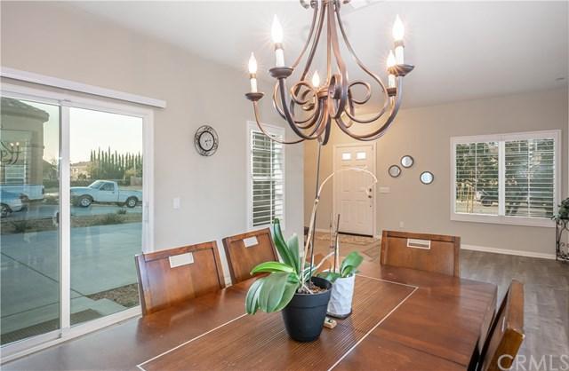 Active | 13239 Garcia  Court Rancho Cucamonga, CA 91739 8