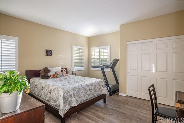 Active | 13239 Garcia  Court Rancho Cucamonga, CA 91739 14