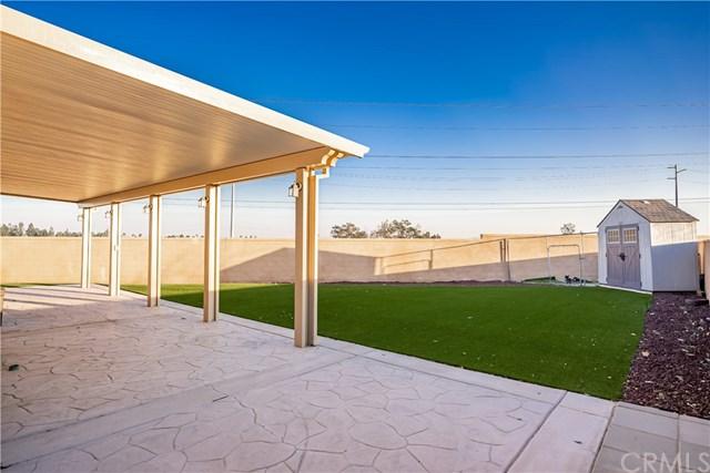 Active | 13239 Garcia  Court Rancho Cucamonga, CA 91739 31