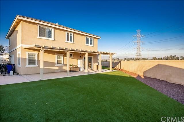 Active | 13239 Garcia  Court Rancho Cucamonga, CA 91739 32