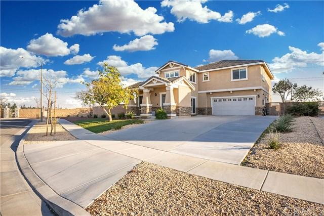 Active | 13239 Garcia  Court Rancho Cucamonga, CA 91739 33